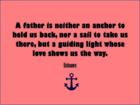 fathers day quotes from 6 best and inspirational happy father s day quotes