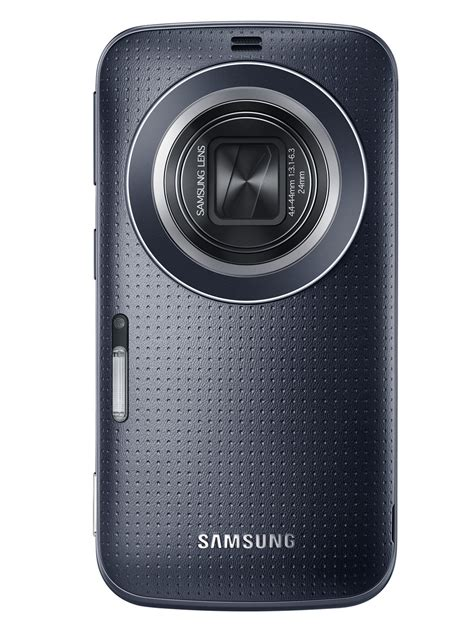 samsung phone zoom samsung galaxy k zoom is official android central