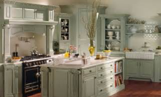 simple tips to find affordable kitchen cabinets my