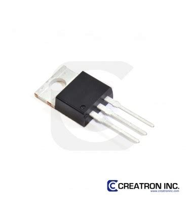 transistor npn tip 31 tip31 npn power transistor 100v 3a