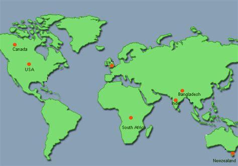where is mumbai on the world map mumbai world map onlineshoesnike