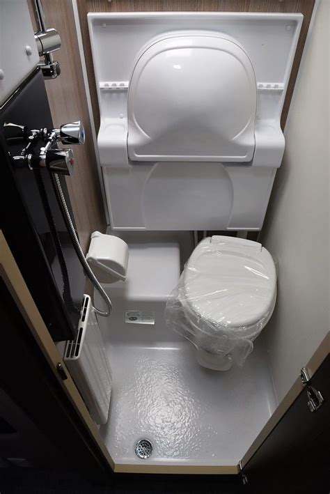 cargo trailer with bathroom 25 best ideas about cargo trailer cer on pinterest diy cer trailer enclosed
