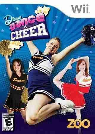 descargar libro dancing the dream descargar dream dance and cheer torrent gamestorrents