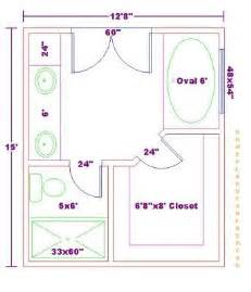 luxury bathroom floor plans 1000 ideas about master bathroom plans on
