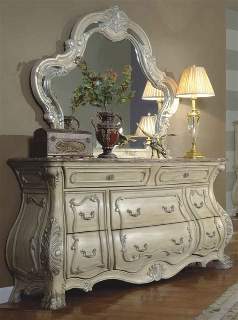 ornate bedroom furniture traditional bedroom furniture collection mansion bed wood