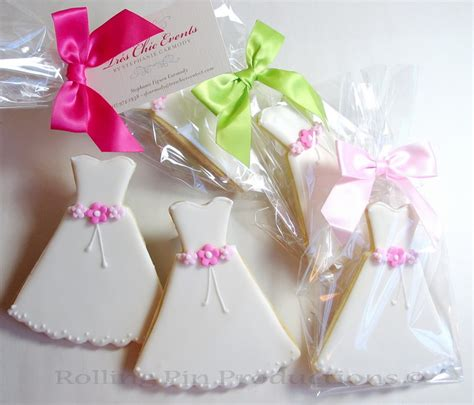 Wedding Shower Favors by Wedding Shower Favors Decoration