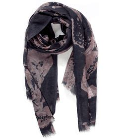 1000 images about cool scarves on scarfs