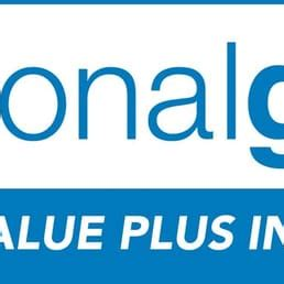Gayson Plumbing by National Grid Value Plus Installer Yelp