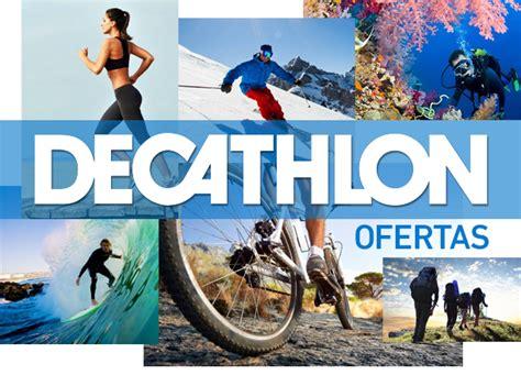 cadenas coche decathlon black friday decathlon ofertas black friday ahorra hoy
