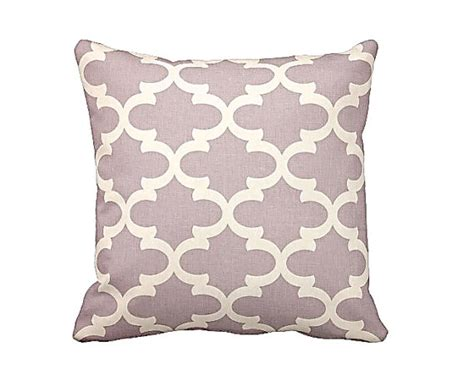 Pillow Sizes For Sofa 7 Sizes Available Sofa Pillow Throw Pillow By