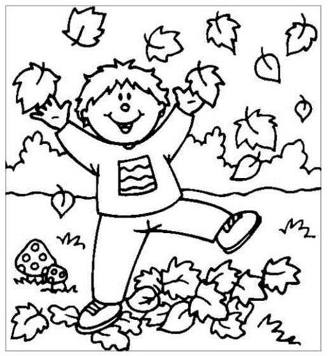 imagenes infantiles invierno para imprimir im 225 genes para el oto 241 o con dibujos para imprimir y colorear