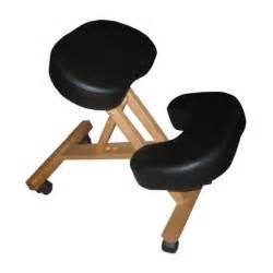 siege ergonomique classic achat vente chaise de bureau