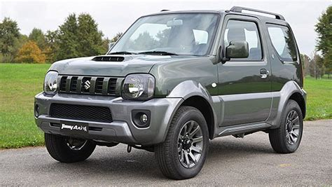 suzuki jeep 2015 suzuki jimny 2015 is also seeks through people who find