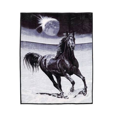 horse blankets for beds luxury horse blanket filly and co