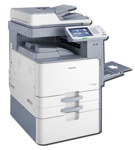 Printer A3 Samsung samsung multixpress scx 8030nd a3 multifunction printer
