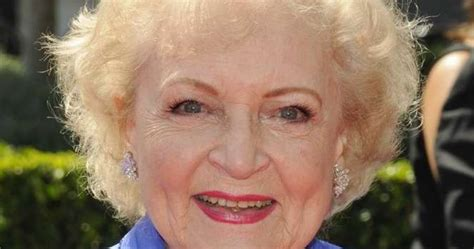 famous actors who died recently celebrity death pool 2015 list of death predictions