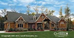 mountain style house plans amicalola cottage house plan 05168 front elevation
