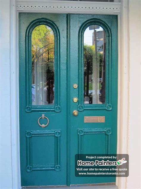 teal front door 17 best images about exterior paint colors on pinterest