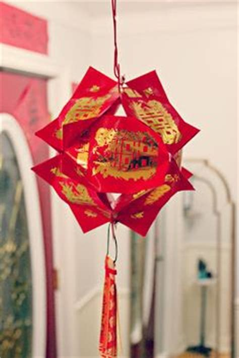 susan bao jp 1000 images about new year craft ideas on