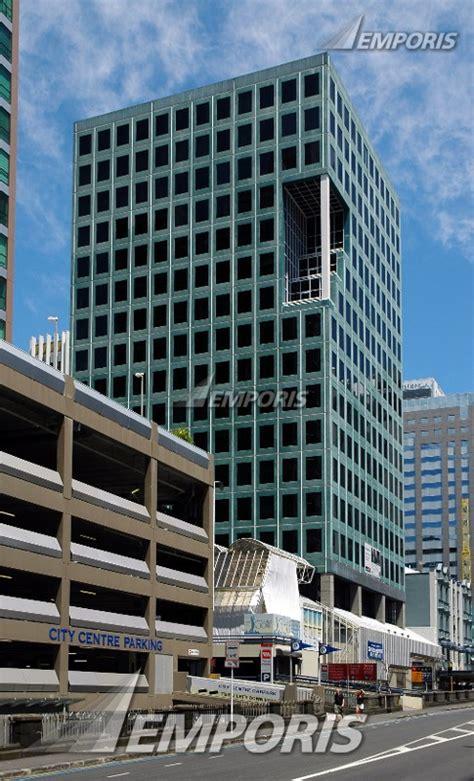 asb bank centre asb bank centre auckland 120184 emporis