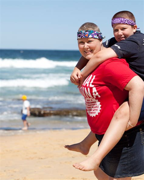 pictures to take with your sister at the beach cute taking care of yourself when your sibling has cancer canteen