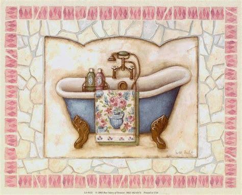 decoupage bathroom l 225 minas d 233 coupage ba 241 o bathroom laminas para ba 241 os