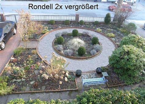 Kies Für Den Garten 48 by Kieswege Sch 246 N Aber Unpraktisch