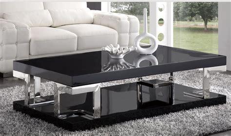table basse pas cher table basse pas cher et originale le bois chez vous