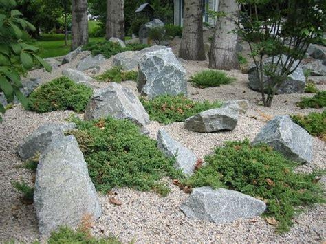 rock valley garden center prairies plant beds lawns043 lang landscape llc