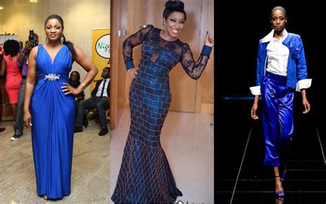 naija 2014 latest style latest fashion tips and trends for 2014 connect nigeria