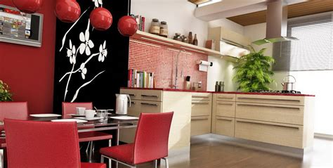 chinese kitchen design chinese made kitchen cabinets decosee com