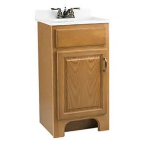 18 in bathroom vanity cabinet outdoor