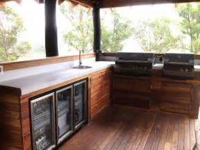outdoor kitchen design ideas get inspired by photos of