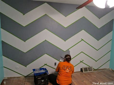 wall paint design ideas with tape home design pleasing paint designs on walls with tape