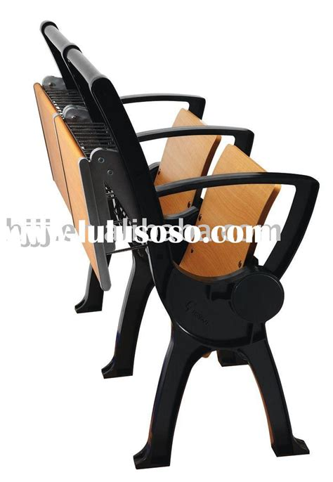 university chairs with desk desk and chair for desk and chair for