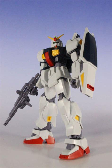 Hg Rx 178 Gundam Mk Ii Aeug 1 144 hguc revive rx 178 gundam mk ii aeug ver ต อด บ