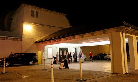 bern s steak house review bern s steak house in ta the gatethe gate