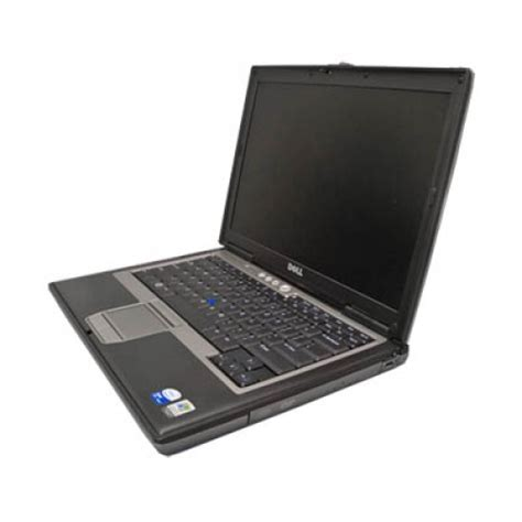 Second Laptop Dell Latitude D620 Dell Latitude D620 Laptop Refurbished