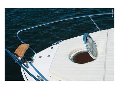 mano marine 20 cabin mano marine 20 cabin new in m 225 laga imbarcazioni da
