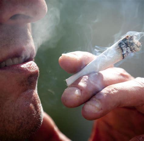 wann wird cannabis legalisiert cannabis warum kiffen auf kasse bald legalisiert wird welt