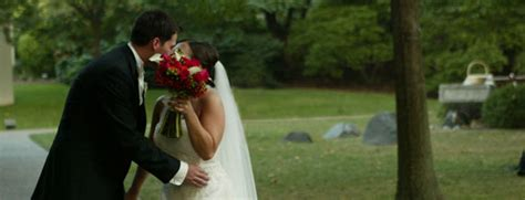 Missouri Botanical Garden Wedding Events Rentals