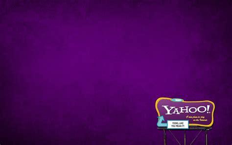 theme definition yahoo yahoo free wallpaper backgrounds wallpapersafari