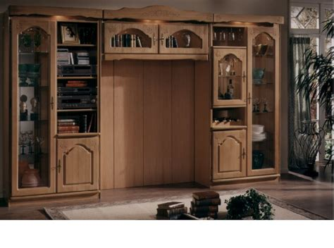 German Schrank Furniture Related Keywords German Schrank