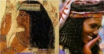 For what do ancient egyptians look like calendar 2015