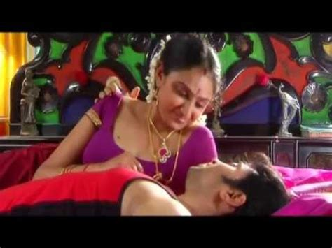 mallu rape bedroom night first night hot scene youtube