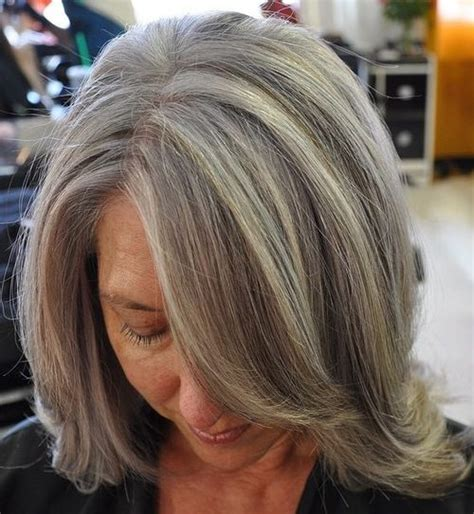 long hair for women over 70 the best hairstyles and haircuts for women over 70