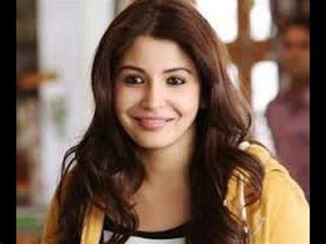 Film Terbaik Anushka Sharma   anushka sharma at quot nh10 quot movie special screening new