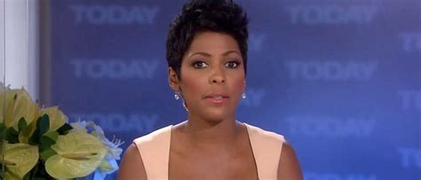 tamron hall todaycom tamron hall signs with beverly hills talent agency long room