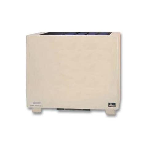 empire comfort empire comfort systems rh 50cb 50 000 btu closed front