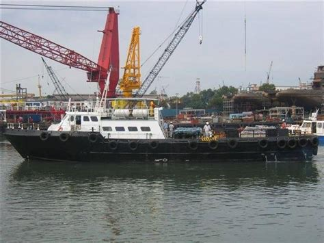 tug boats for sale in singapore sale of commercial vessels tug and barge for sale in